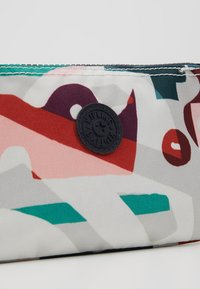 Kipling - CREATIVITY - Plånbok - multi-coloured - 2