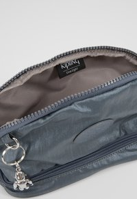 Kipling - MULTI KEEPER - Passfodral - grey