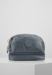 Kipling - MULTI KEEPER - Passfodral - grey - 0