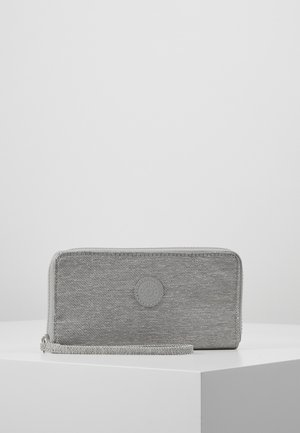 IMALI - Wallet - chalk grey
