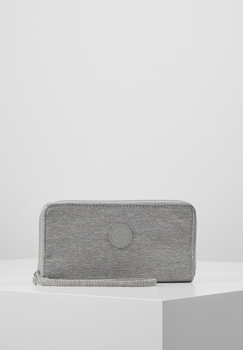 Kipling - IMALI - Portefeuille - chalk grey