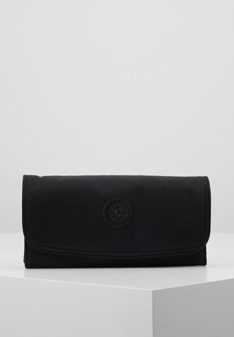 Kipling - SUPERMONEY - Punge - rich black