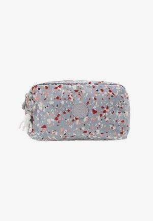 GLEAM - Kosmetická taška - speckled