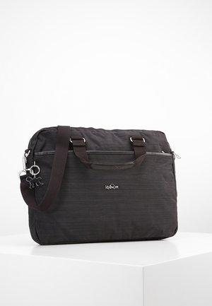 KAITLYN  - Laptop bag - dazz black