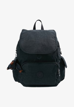 CITY PACK S - Ryggsekk - true navy