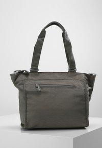Kipling - NEW  - Tote bag - green - 2