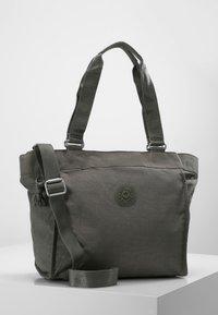 Kipling - NEW  - Tote bag - green - 0