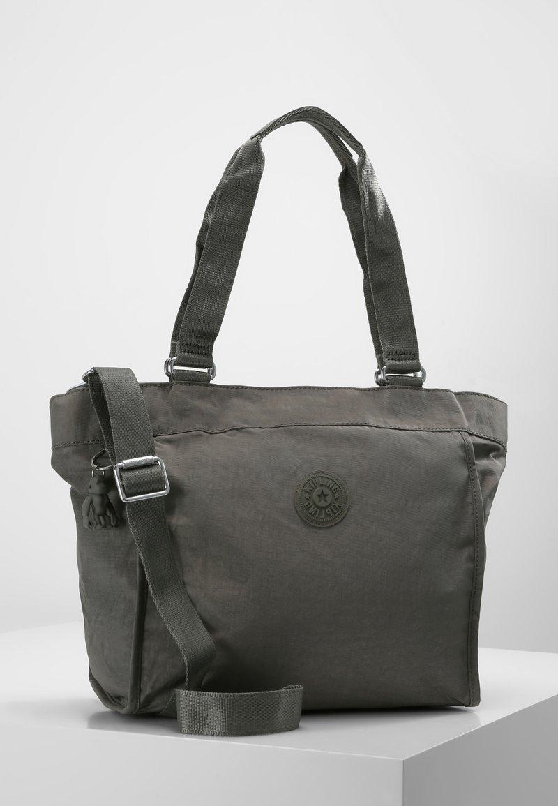 Kipling - NEW  - Tote bag - green