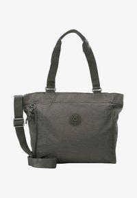 Kipling - NEW  - Tote bag - green - 6