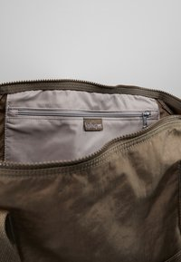 Kipling - ART M - Shopper - true beige - 6