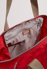 Kipling - Shopping bags - true red - 6