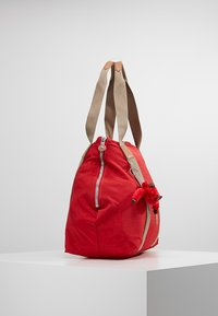 Kipling - Shopping bags - true red - 3