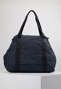 Kipling - ART M - Shopping bag - true dazz navy - 2