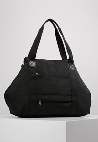 Kipling - ART M - Shopper - true black - 2