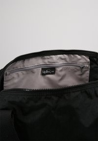 Kipling - ART M - Shopper - true black - 6