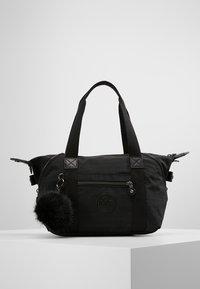 Kipling - ART S - Shopping Bag - true dazz black - 5
