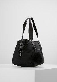 Kipling - ART S - Shopping Bag - true dazz black - 3