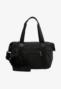 Kipling - ART S - Shopping Bag - true dazz black - 7
