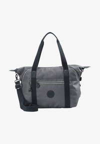 Kipling - ART - Shopping bags - charcoal - 6