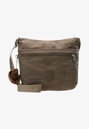 ARTO  - Across body bag - beige