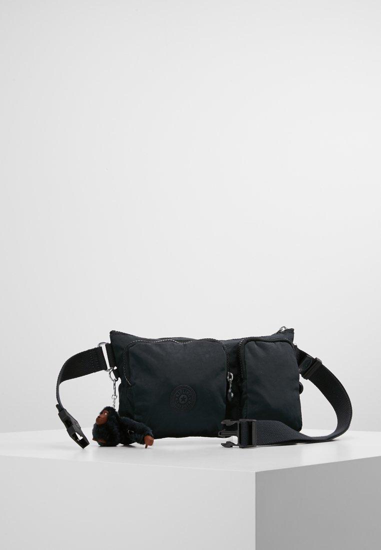 Kipling - PRESTO UP - Bum bag - true navy