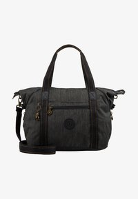 Kipling - ART - Tote bag - black indigo - 5