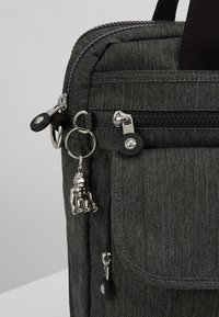 Kipling - MARIC - Laptop bag - black indigo - 8