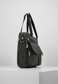 Kipling - MARIC - Laptop bag - black indigo - 3