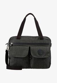 Kipling - MARIC - Laptop bag - black indigo - 7