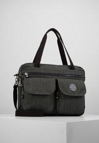 Kipling - MARIC - Laptop bag - black indigo - 0