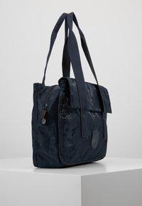 Kipling - PERLANI - Laptop bag - blue - 3