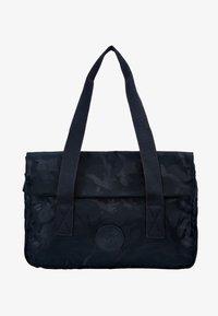 Kipling - PERLANI - Laptop bag - blue - 5