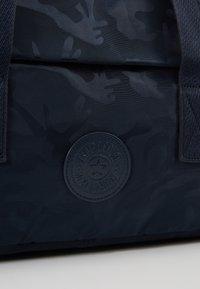 Kipling - PERLANI - Laptop bag - blue - 6