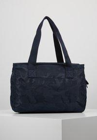 Kipling - PERLANI - Laptop bag - blue - 2
