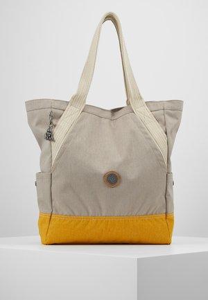 ALMATO - Tote bag - bold fungi