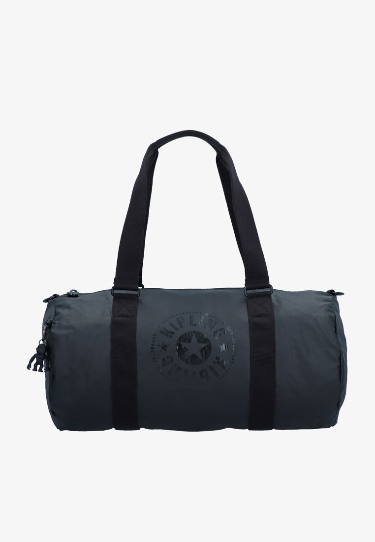 Kipling - NEW CLASSIC EWO - Weekender - raw black