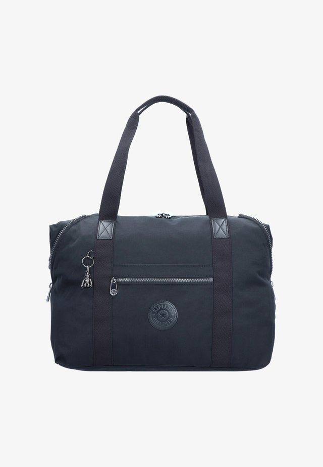 ELEVATED EWO - Weekender - rich black