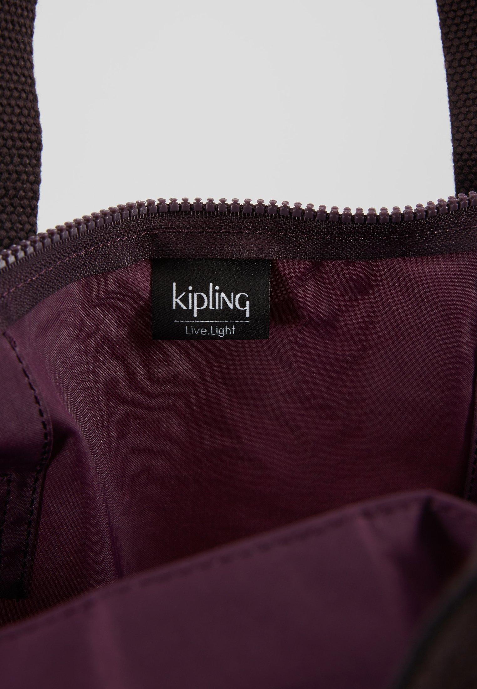 Imagine Dark PackCabas Kipling Kipling PackCabas Plum Plum Imagine PackCabas Dark Imagine Kipling 6y7Ybgf