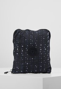 Kipling - IMAGINE PACK - Tote bag - tile - 5