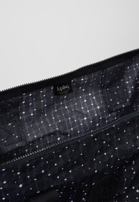 Kipling - IMAGINE PACK - Tote bag - tile - 4
