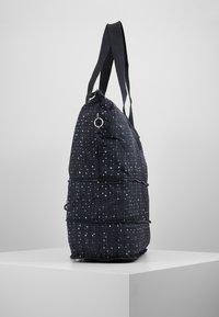 Kipling - IMAGINE PACK - Tote bag - tile - 3