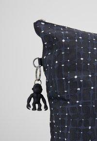 Kipling - IMAGINE PACK - Tote bag - tile - 9