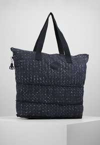 Kipling - IMAGINE PACK - Tote bag - tile - 0