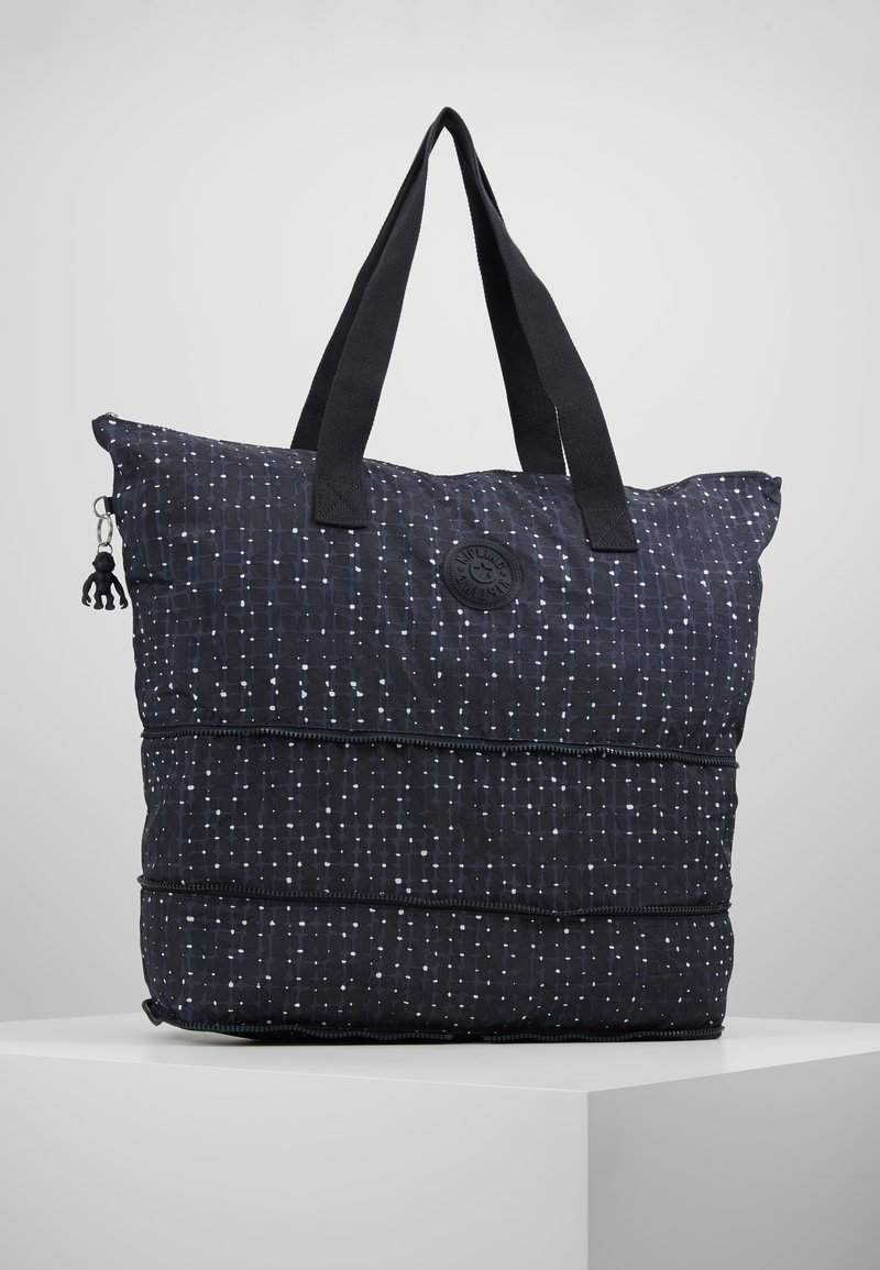 Kipling - IMAGINE PACK - Tote bag - tile