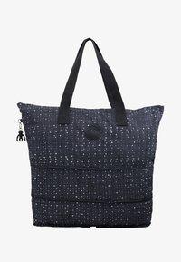 Kipling - IMAGINE PACK - Tote bag - tile - 8