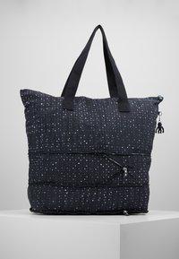 Kipling - IMAGINE PACK - Tote bag - tile - 2