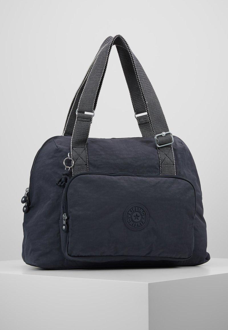 Kipling - LENEXA - Handbag - night grey
