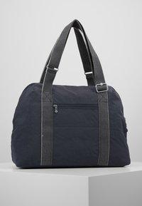 Kipling - LENEXA - Handbag - night grey - 2