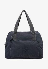 Kipling - LENEXA - Handbag - night grey - 5