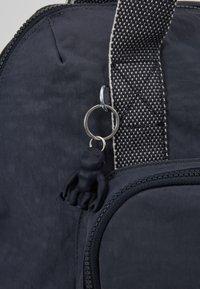 Kipling - LENEXA - Handbag - night grey - 6